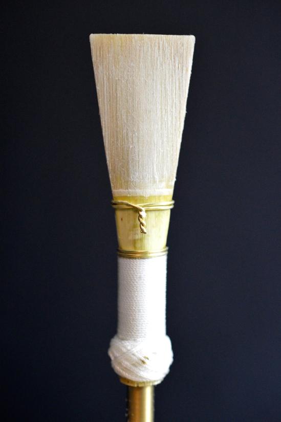 bassoon reeds kristopher king. Black Bedroom Furniture Sets. Home Design Ideas